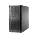 HP/HPE ProLiant ML150 Generation 9 (Gen9)