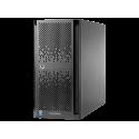 HP ProLiant ML150 Generation 9 (Gen9)