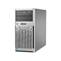 HP/HPE ProLiant ML310e Generation 8 (Gen8)