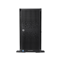 HP/HPE ProLiant ML350 Generation 9 (Gen9)