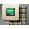 Процессоры HP AMD Opteron 62xx