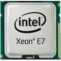 Процессоры HP Intel Xeon E7-88xx