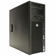 HP Z420 E5-1603