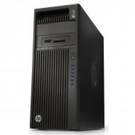 HP Z440 E5-1603v3