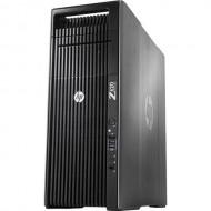 HP Z620 E5-1620v2