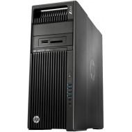 HP Z640 E5-2620v3