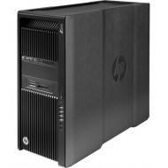 HP Z840 E5-2620v3