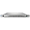 HP/HPE ProLiant DL360 Generation 9 (Gen9)