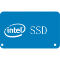 SSD накопители Intel