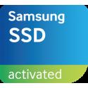SSD накопители Samsung
